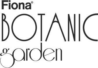 Collection Botanic Garden